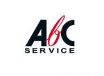 ABC-Service – utrzymanie czystości powierzchni biurowych